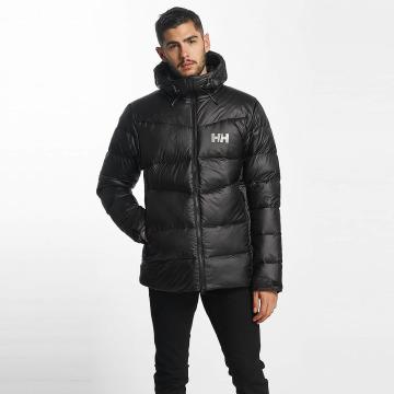 Helly Hansen Puffer Jacket Vanir Icefall schwarz