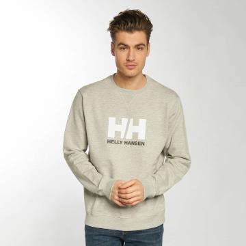 Helly Hansen Sweat & Pull Retro gris