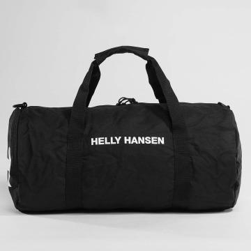 Helly Hansen tas Packable zwart