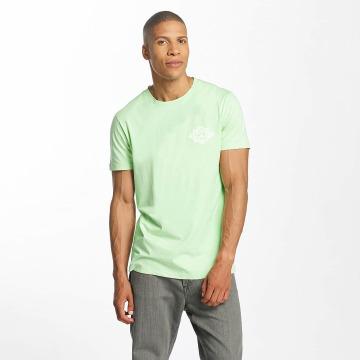 Homeboy T-shirts Take You Home grøn