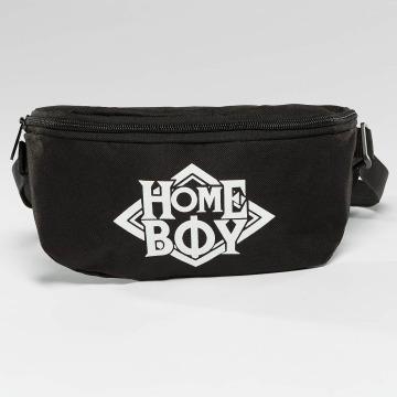 Homeboy Väska New School svart