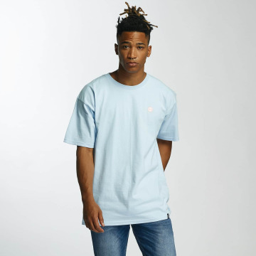 HUF t-shirt Cocktail Hour blauw