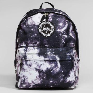 HYPE Рюкзак Acid Space черный