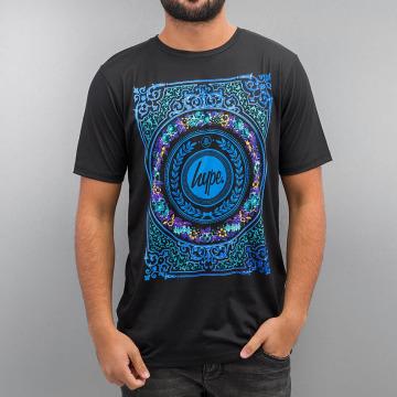 HYPE T-skjorter Regal svart