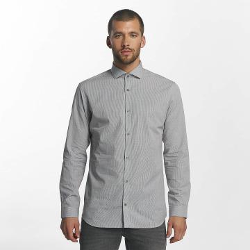 Jack & Jones Рубашка jprSalvador серый