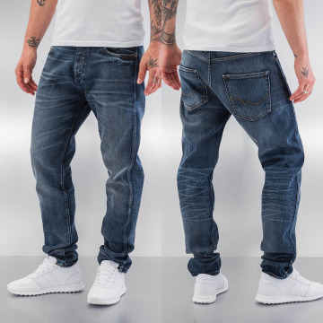 Jack & Jones Antifit jjiErik blau