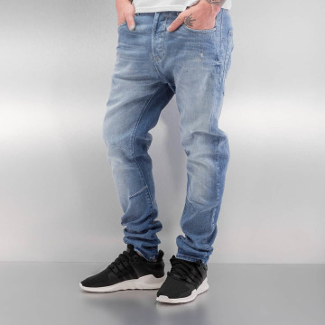 Jack & Jones Antifit jjiLuke jjEcho blau