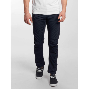 Jack & Jones Antifit jeans Core Dale Colin blå