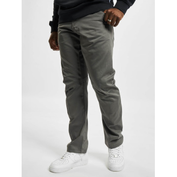 Jack & Jones Antifit jeans Core Dale Colin grå