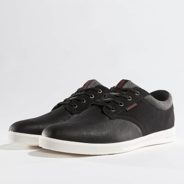 Jack & Jones Baskets jfwGaston gris