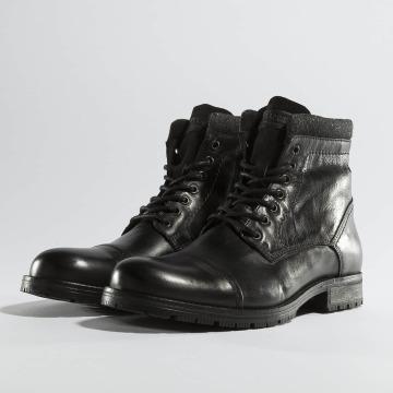 Jack & Jones Chaussures montantes jfwMarly noir