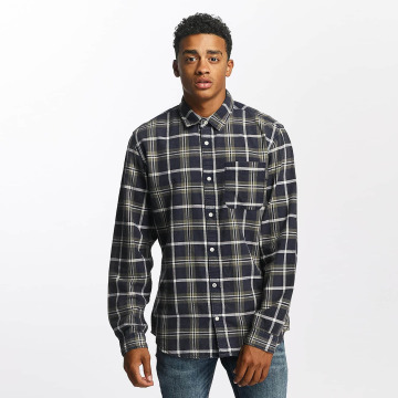 Jack & Jones Chemise jorHolden olive