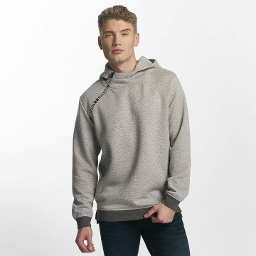 Jack & Jones Hupparit jcoKari harmaa