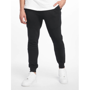 Jack & Jones Jogging jcoWill noir