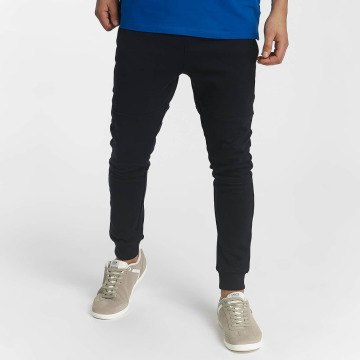 Jack & Jones Jogginghose jcoShaun blau