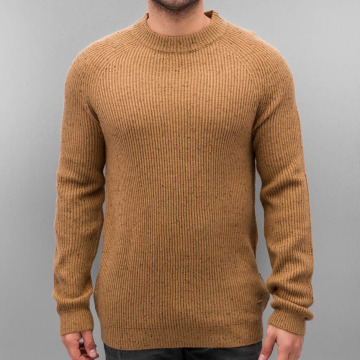 Jack & Jones Jumper jorAnvarton beige