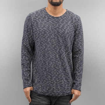 Jack & Jones Jumper jorBargain blue
