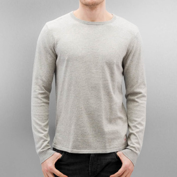 Jack & Jones Jumper jorLeo grey