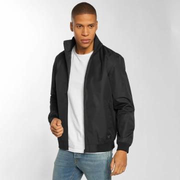 Jack & Jones Lightweight Jacket jcoBane black