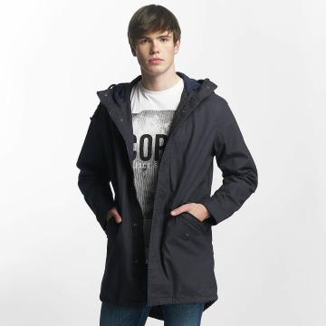 Jack & Jones Lightweight Jacket jorNew Bento blue