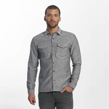 Jack & Jones overhemd jprLucas grijs