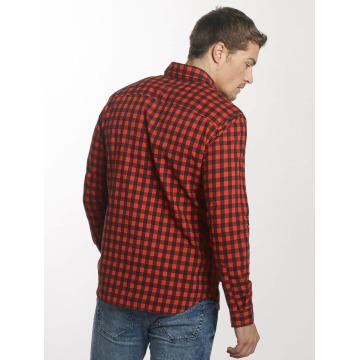 Jack & Jones overhemd jcoJoe rood