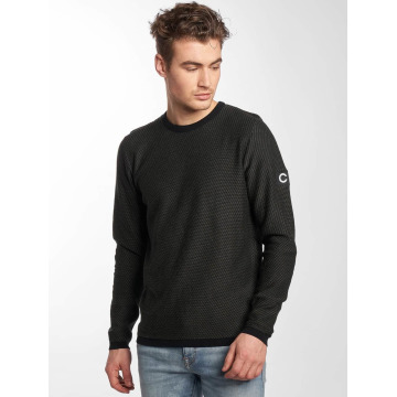 Jack & Jones Puserot jcoGrand vihreä