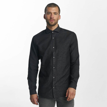 Jack & Jones Shirt jprSalvador blue