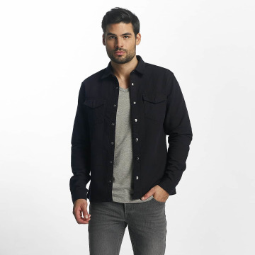 Jack & Jones Shirt jprLucas blue