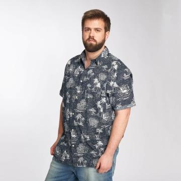 Jack & Jones Shirt jorAdam blue