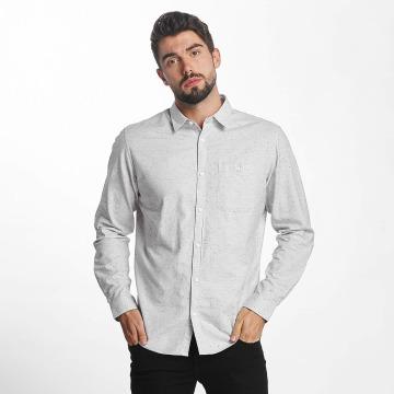 Jack & Jones Shirt jcoSustain gray