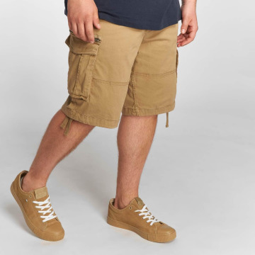 Jack & Jones Shorts jjiChop beige