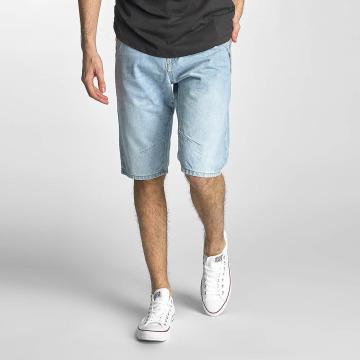 Jack & Jones Shorts jjiCaden jjLong blau