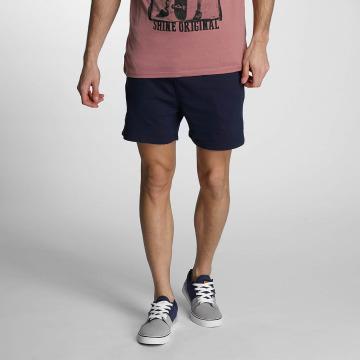 Jack & Jones Shorts jcoSpeed blau