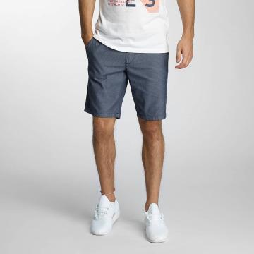 Jack & Jones shorts jjiPedro blauw
