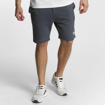 Jack & Jones shorts jorHouston blauw