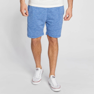 Jack & Jones shorts jcoMelange blauw
