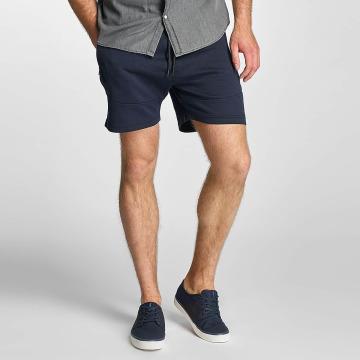 Jack & Jones Shorts jcoWill blu