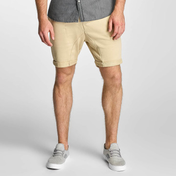 Jack & Jones shorts jorBasic bruin