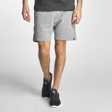 Jack & Jones Shorts jcoWill grå