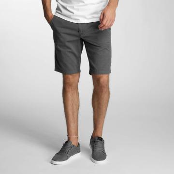 Jack & Jones shorts jjiPedro grijs