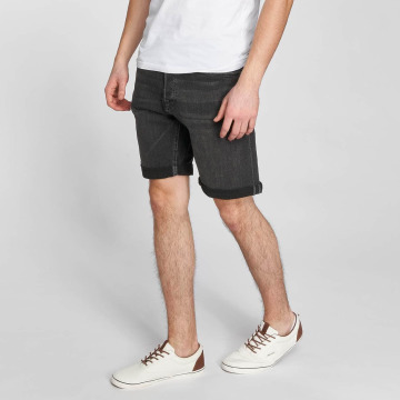 Jack & Jones shorts jjiRick zwart