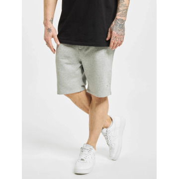 Jack & Jones Shortsit jorHouston harmaa