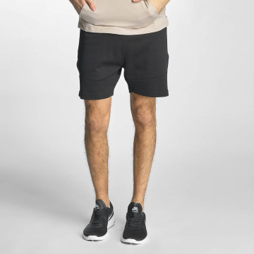 Jack & Jones Shortsit jcoWill musta