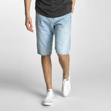 Jack & Jones Shortsit jjiCaden jjLong sininen