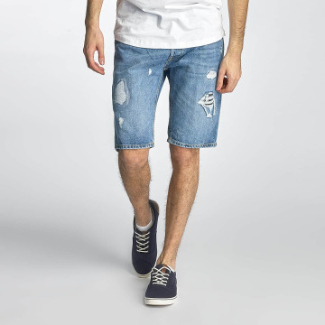 Jack & Jones Shortsit jjiRick jjOriginal sininen