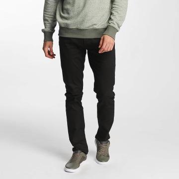 Jack & Jones Skinny Jeans jjTim czarny