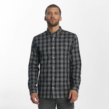 Jack & Jones Skjorte jprTheo blå