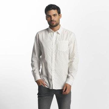 Jack & Jones Skjorter jorSimon hvit