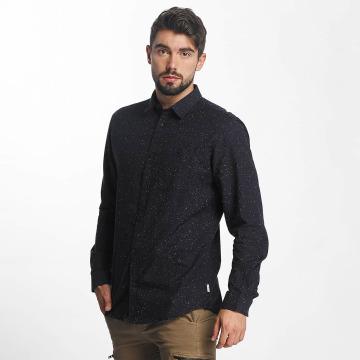 Jack & Jones Skjorter jcoSustain svart